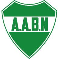 Logo of Asociación Atlética Banda Norte de Río Cuarto Córdoba