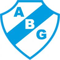 Logo of Asociación Biblioteca y Gimnasia de Ballesteros Córdoba