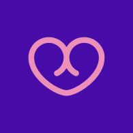 Logo of Hotwish