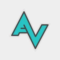 Logo of Alejandro Verjel