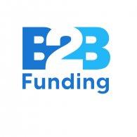 Logo of B2B Funding Puerto Rico