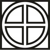 Logo of basittasarım