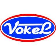 Logo of Vokel