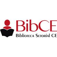 Logo of Biblioteca setorial CE UFPE