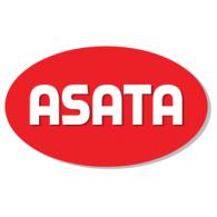Logo of ASATA