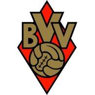 Logo of BVV Hertogenbosch (1950's logo)