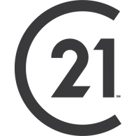 Logo of Century 21 Seal