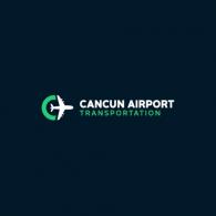 Logo of Cancun Airport Transportation