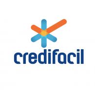 Logo of credifacil
