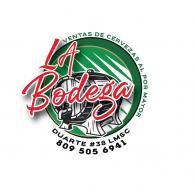 Logo of la bodega