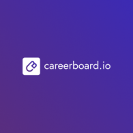 Logo of Careerboard.io