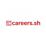 Logo of Careers.sh