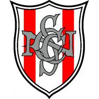 Logo of Central Norte de Villa Santa Rosa de Río Primero Córdoba