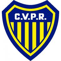 Logo of Centro Vecinal Presidente Roca de Morteros Córdoba