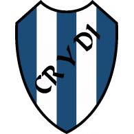 Logo of Círculo Recreativo y Deportivo Italianense de Colonia Italiana Córdoba