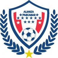 Logo of Club Alianza de Pascanas Córdoba