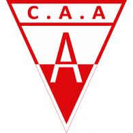 Logo of Club Atlético Arsenal de Morteros Córdoba