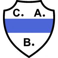 Logo of Club Atlético Bolivar de Córdoba