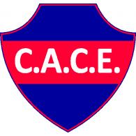 Logo of Club Atlético Central Embalse de Embalse Córdoba