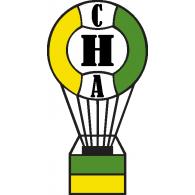 Logo of Club Atlético Huracán de Córdoba