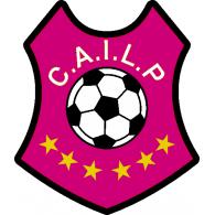 Logo of Club Atlético Independiente La Primavera de Colonia La Primavera Córdoba