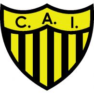 Logo of Club Atlético Ischilín de Ischilín Córdoba