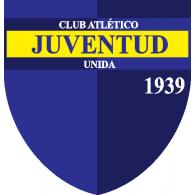 Logo of Club Atlético Juventud Unida de Villa de Soto Córdoba