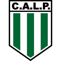 Logo of Club Atlético La Playa de La Playa Córdoba