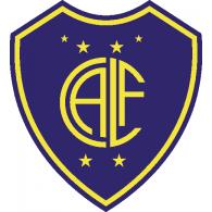 Logo of Club Atlético Juventud Unida de Capilla del Monte Córdoba