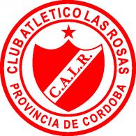 Logo of Asociación Deportiva Norte de Alta Gracia Córdoba