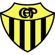 Logo of Club Atlético Peñarol de Alejandro Roca Córdoba