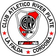 Logo of Club Atlético River Plate de la Falda Córdoba