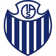 Logo of Club Atlético Sampacho de Sampacho Córdoba
