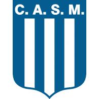 Logo of Club Atlético San Martín de Ucacha Córdoba