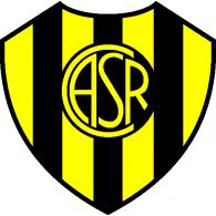 Logo of Club Atlético Santa Rosa de Villa Santa Rosa Córdoba