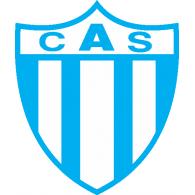 Logo of Club Atlético Sarmiento de Villa María Córdoba