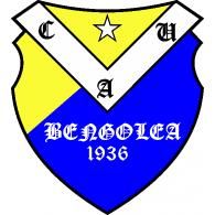 Logo of Club Atlético Unión de Bengolea Córdoba