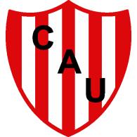 Logo of Club Atlético Unión de Morteros Córdoba
