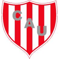 Logo of Club Atlético Urquiza de Morteros Córdoba