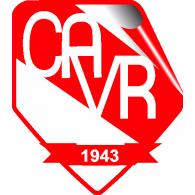 Logo of Club Atlético Villa Retiro de Córdoba