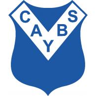 Logo of Club Atlético y BIblioteca Sarmiento de Bell Ville