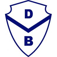 Logo of Club Defensores de Belgrano de Bell Ville Córdoba