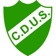 Logo of Club Deportivo Unión Social de Obispo Trejo Córdoba