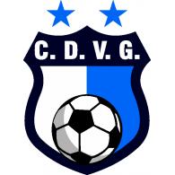 Logo of Club Deportivo Villa Gutierrez de Villa Gutierrez Córdoba