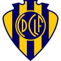 Logo of Club Deportivo y Cultural La Francia de La Francia Córdoba