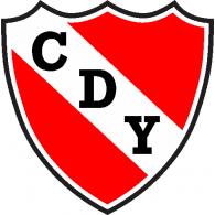 Logo of Club Deportivo Yacanto de Yacanto Córdoba