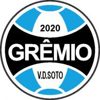 Logo of Club Gremio de Villa de Soto Córdoba