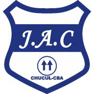 Logo of Club Juventud Agraria Cooperativista de Chucul Córdoba