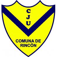 Logo of Club Juventud Unida de Comuna de Rincón Córdoba