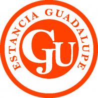 Logo of Club Juventud Unida de Estacia Guadalupe Minas Córdoba
